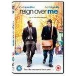 Reign dvd Filmer Reign Over Me [DVD] [2007]